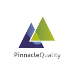 Pinnacle Quality