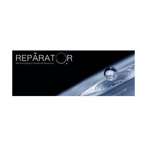 Reparator Pty. Ltd