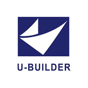 U-Builder Investment Consulting