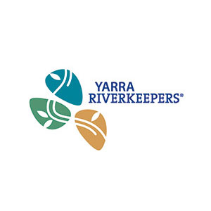 Yarra Riverkeeper Association