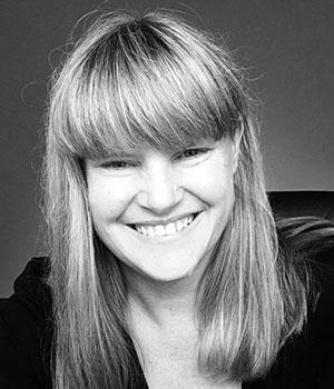 Carole Hammond