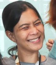 Ratih Chandradewi
