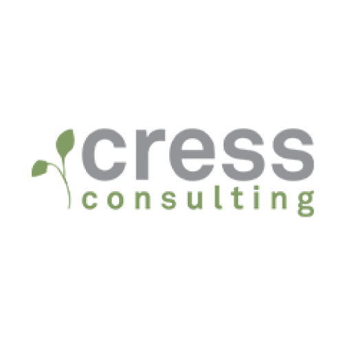 Cress Consulting